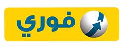 fawry-logo