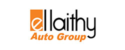 ellaithy-logo