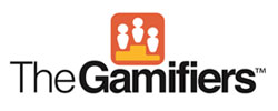 the-gamifires-logo