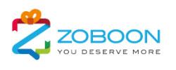zoboon-logo