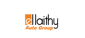 ellaithy Auto Group