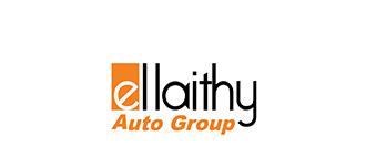 ellaithy Auto Group