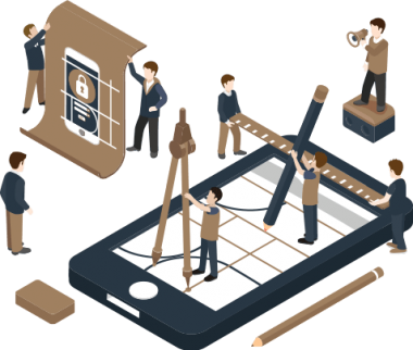 Mobile Web Development Agency