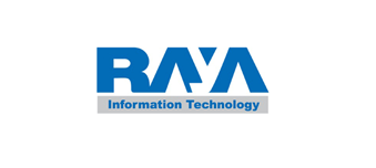 Raia Information Technology