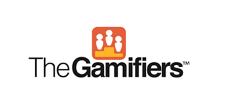 The Gamifiers