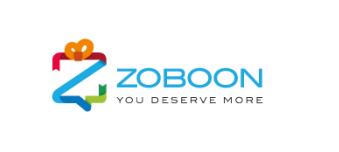Zoboon